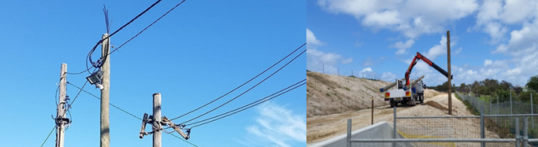 https://www.eriselectrical.com.au/wp-content/uploads/2018/11/power-pole-install-768x210.png